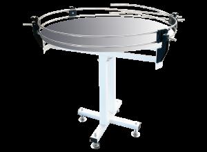 Накопительный стол СТН-1